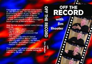 jimshooter_dvd